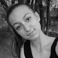 AMANDINE  Nolin Isabey