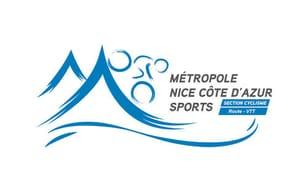 Metropole Nice Cote d'Azur Sports