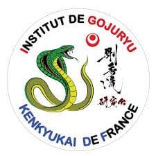 IGKDF Karate Vanves