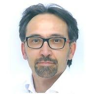 Olivier Nicolau