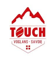 Touch Voglans
