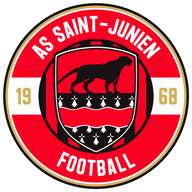 AS St Junien