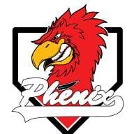 Caen Baseball Softball Phénix
