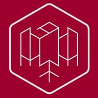 Ultimate Club Vesontio (UCV)