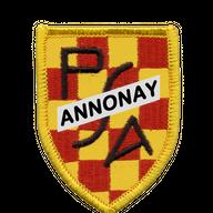 Patro Sports Annonay