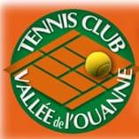 Tennis Club de la Vallee de l'Ouanne