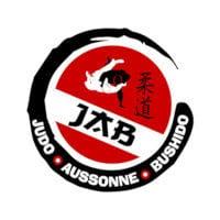 Judo Aussonne Bushido
