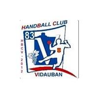 Handball Club de Vidauban