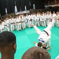 Gravelines Judo