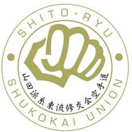 Shukokai Karate Do Chartres