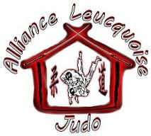 Alliance Leucquoise de Judo