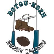 BOTOU KOZH - RUGBY A XV LOISIR