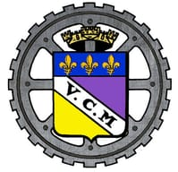 Veloce Club Montalbanais