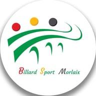 BILLARD SPORT MORLAIX