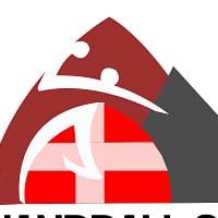 Handball Club Aime Tarentaise Vanoise