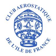 CLUB AEROSTATIQUE DE L'ILE DE FRANCE