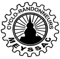Cyclos Randonneurs Meyssac