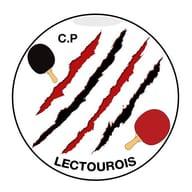 CP Lectourois