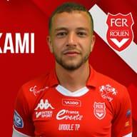 Omar Berrezkami