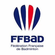 Ecole Internationale de Badminton
