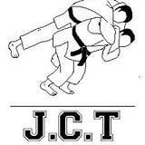Tournefeuille Judo Club