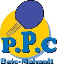 PING-PONG CLUB DE BAIE MAHAULT Handisport