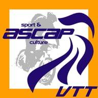 Ass Sport Cult Autos Peugeot
