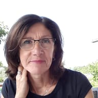 Annie Durand Entente Ardeche Meridionnale HB