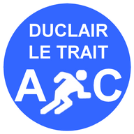 S/l Duclair le Trait Athletique Club
