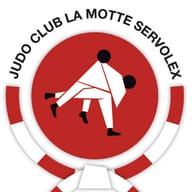 JC la Motte Servolex