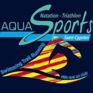 Aquasports St Cyprien