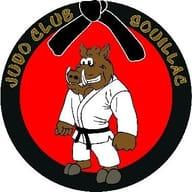 Judo Club de Souillac