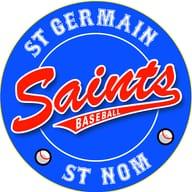 Saints - Saint Germain /Saint Nom, club de Baseball