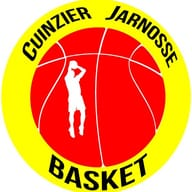 Cuinzier Jarnosse Basket