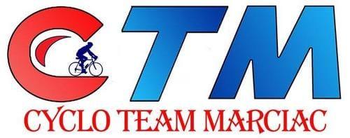 Cyclo Team Marciac