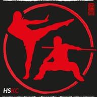 [HSKC] - Hung Sing Kung-Fu Club