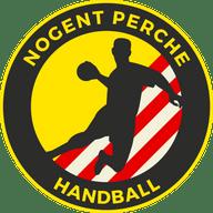 Nogent Perche Handball