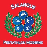 Salanque Pentathlon Moderne
