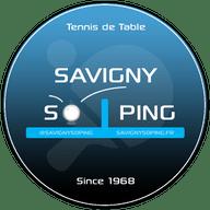 Savigny So Ping