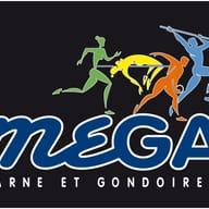 Marne et Gondoire Athletisme