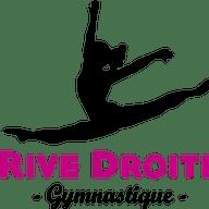 Rive Droite Gymnastique