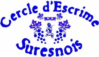 Cercle d'escrime Suresnois