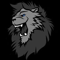 Black Lions Football Americain
