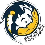 Che Yenne Handball