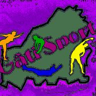 GâtiSport