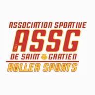 AS Saint-Gratien Roller Sports