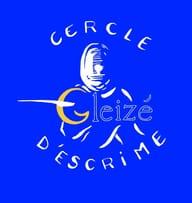 CE de Gleizé Beaujolais