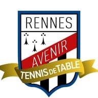 Rennes Avenir