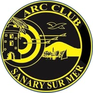 Arc Club Sanary