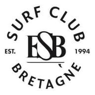 ESB SURF CLUB